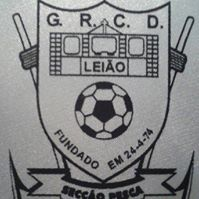 foto-log-grcd-leiao