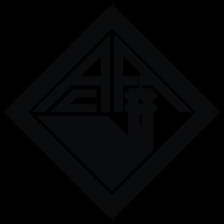 foto-logotipo-aac