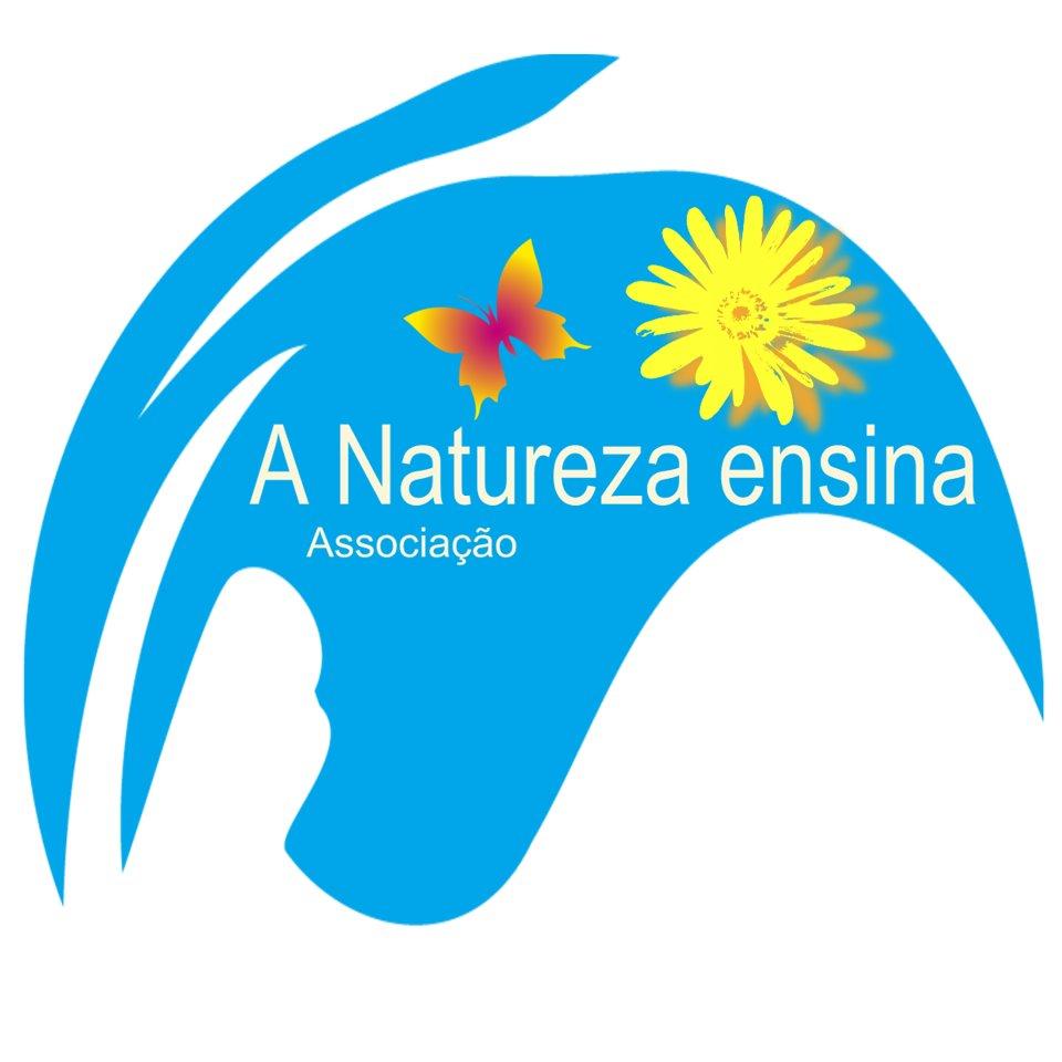 logo-natureza