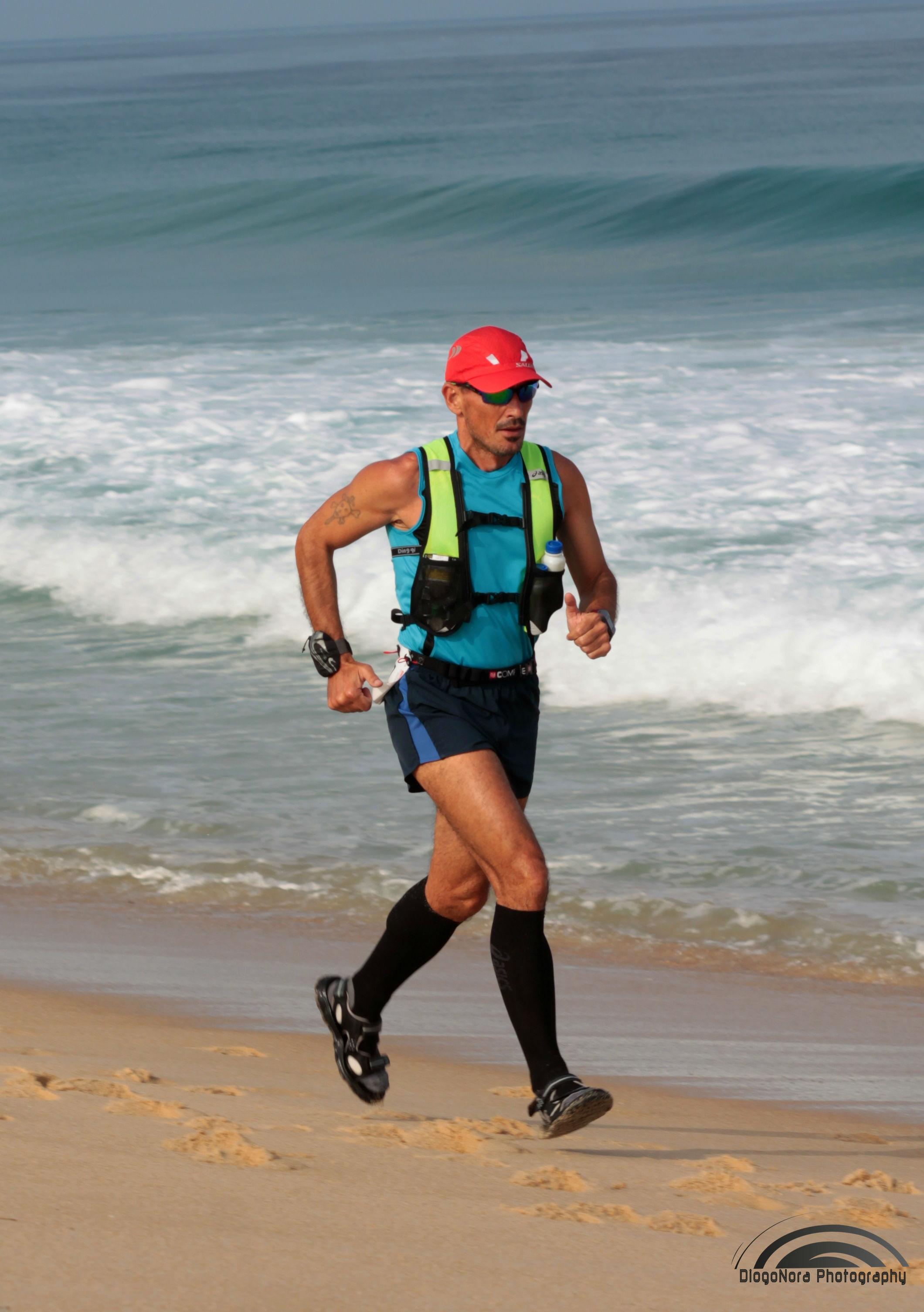 foto-3-jaime-lamego-uma-ultra-maratona-atlantica