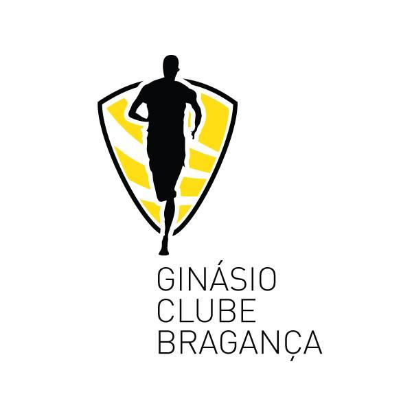 foto-logotipo-gc-braganca