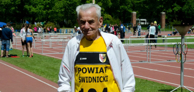 foto-polaco-105-anos