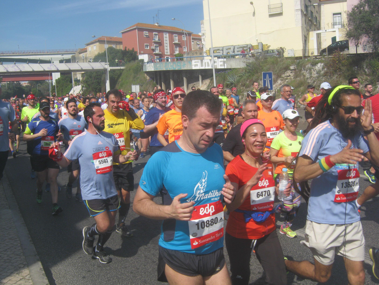 meia-maratona-ponte-2017-014