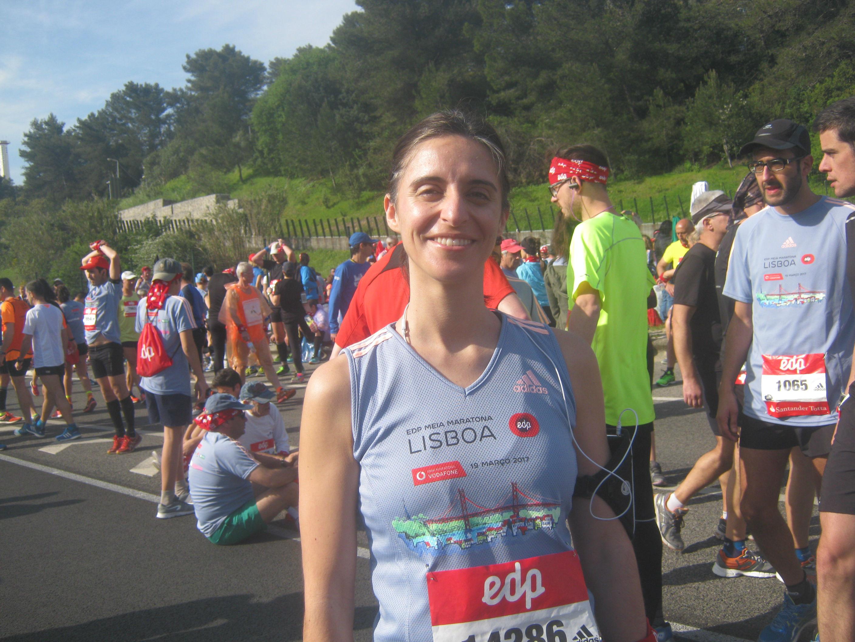 meia-maratona-ponte-2017-cristina-ferraz