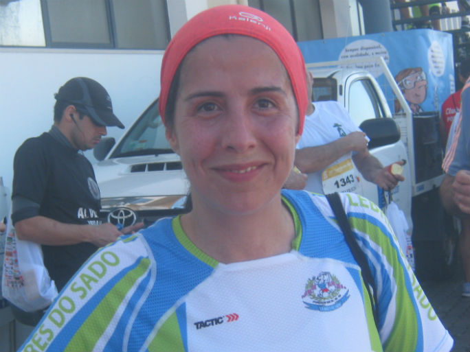 corrida-dos-sinos-2017-nidia-valadares