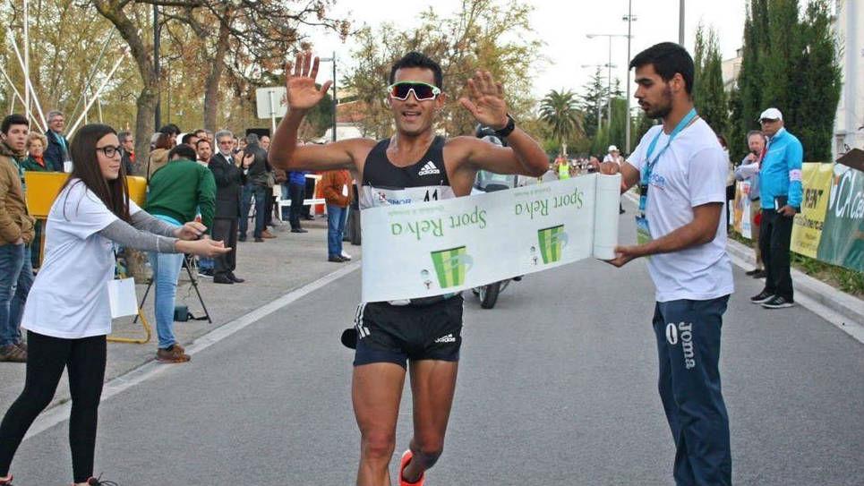 foto-vencedor-marcha