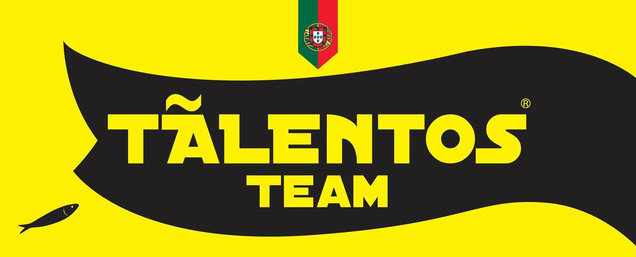 logotipo-talentos