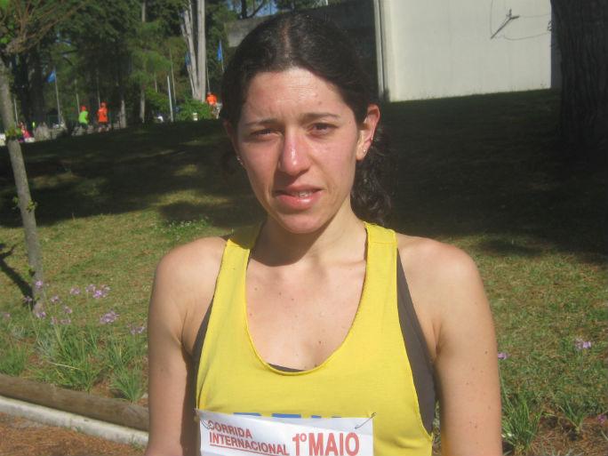 corrida-1o-maio2017-mafalda-martinho