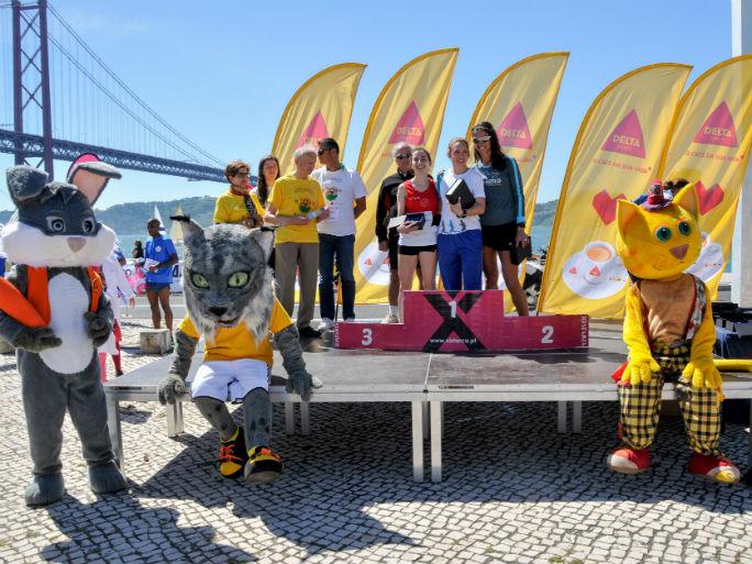 foto-estefania-podio-feminino