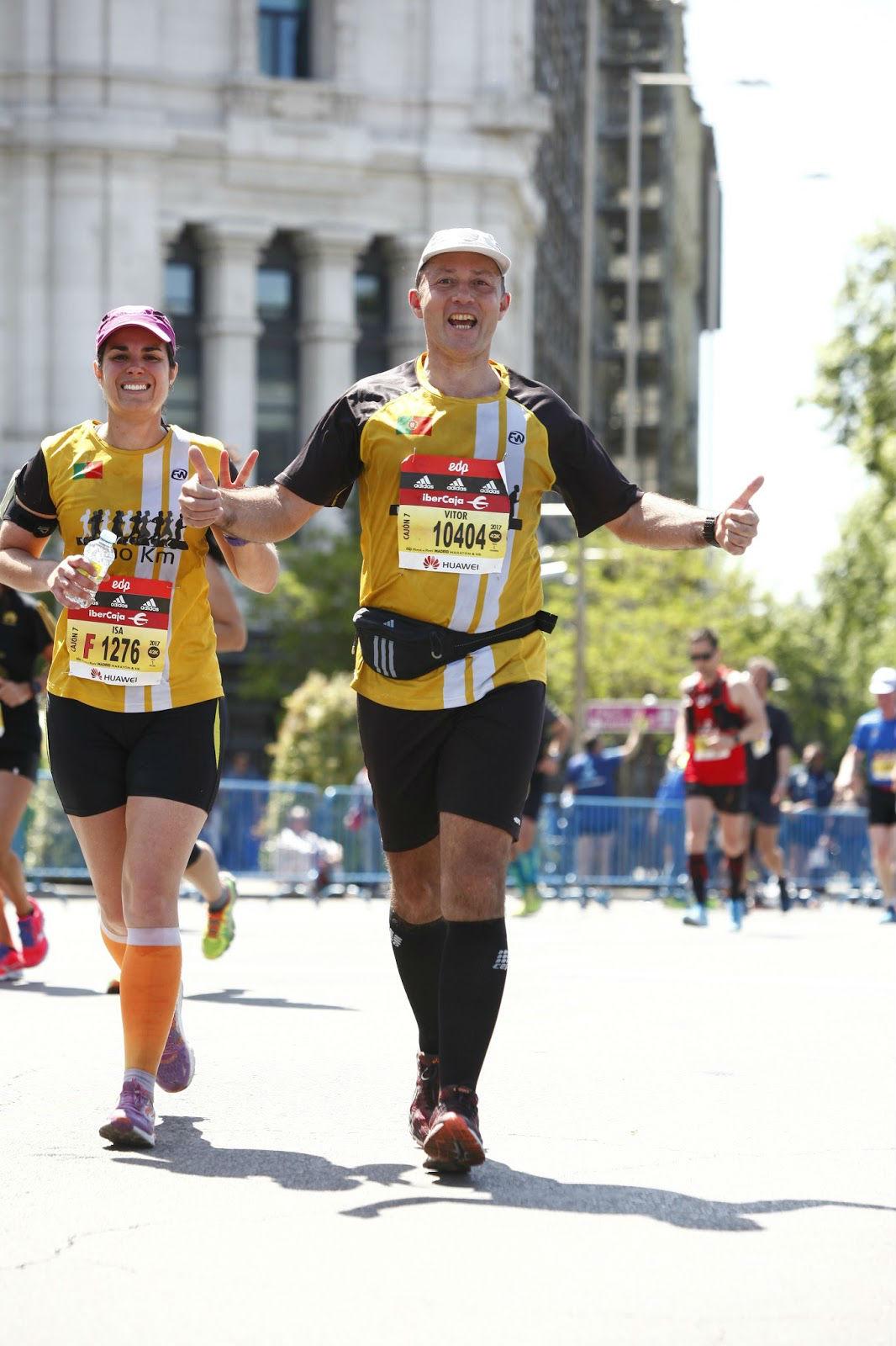 maratona-madrid-ao-km-40