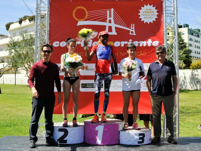 corrid-do-oriente-2017-podio-feminino