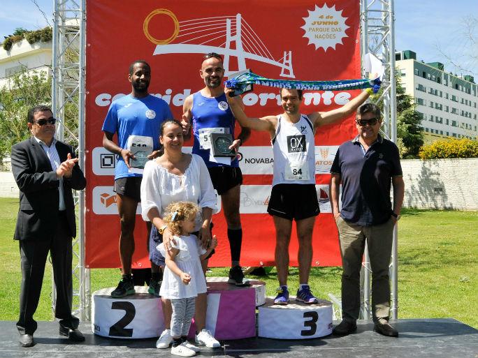 corrida-do-oriente-2017-podio-masculino