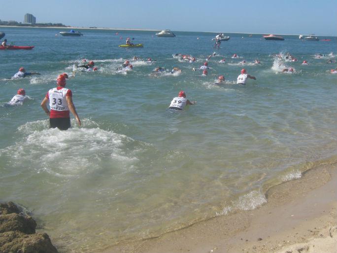 swim-run2017-a-nadar