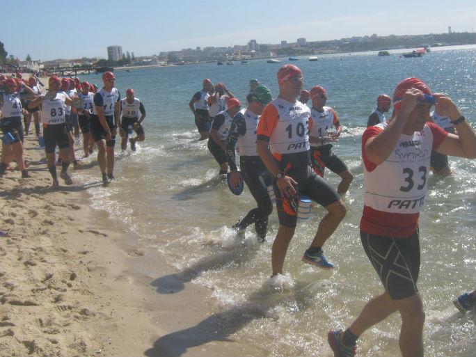 swim-run2017-entrar-dentro-agua