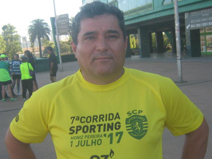 corrida-do-sporting-2017-jose-augusto