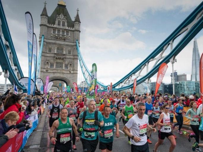 foto-2-maratona-londres