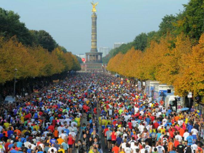foto-maratona-berlim2