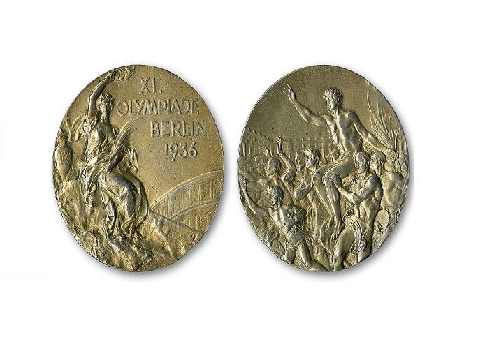 owens-medalhas-foto
