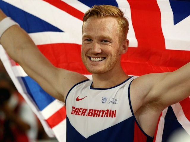 greg-rutherford