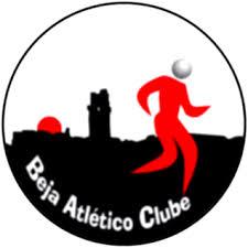 logotipo-bac