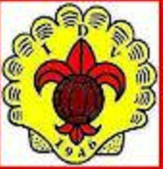 logotipo-id-vieirense