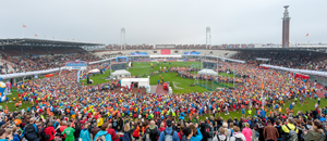 maratona-amesterdao-1