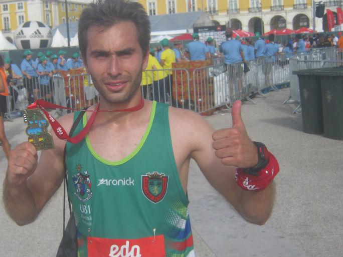 maratona-lisboa-2017-andre-barros