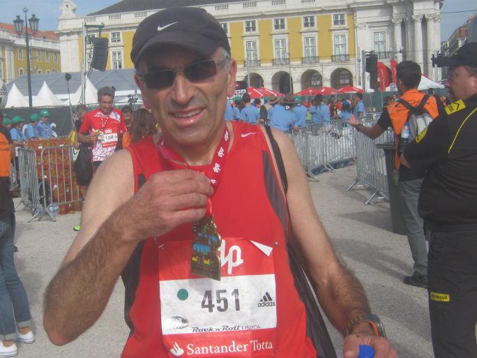 maratona-lisboa-2017-antonio-santos