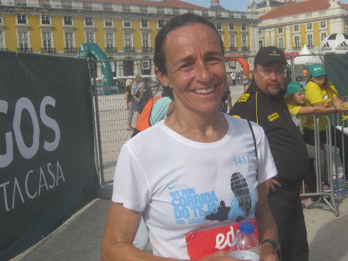 maratona-lisboa-2017-fernanda-santinha