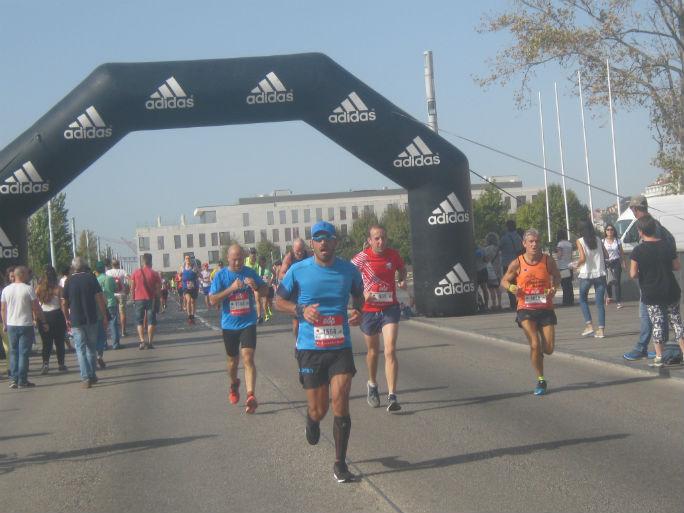 maratona-lisboa-2017-na-parte-final