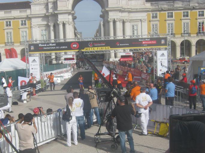 maratona-lisboa-2017-vencedora