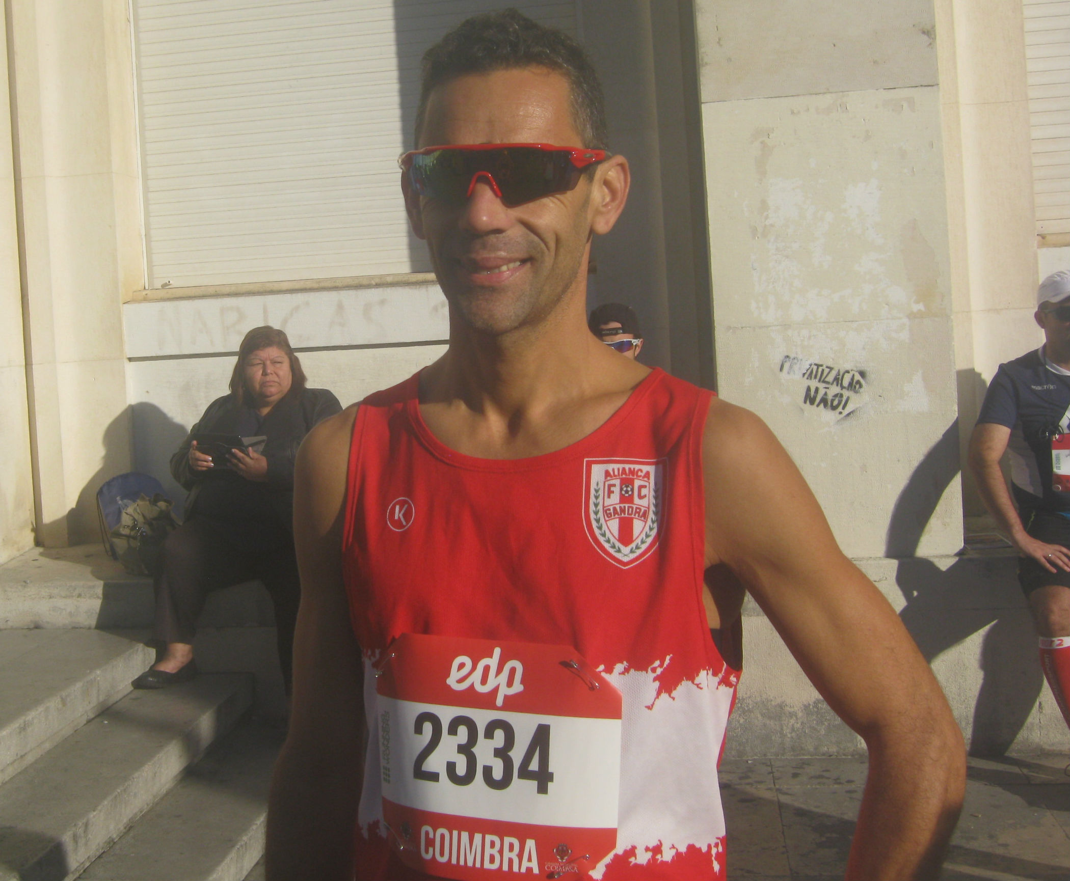 meia-maratona-coimbra2017-a