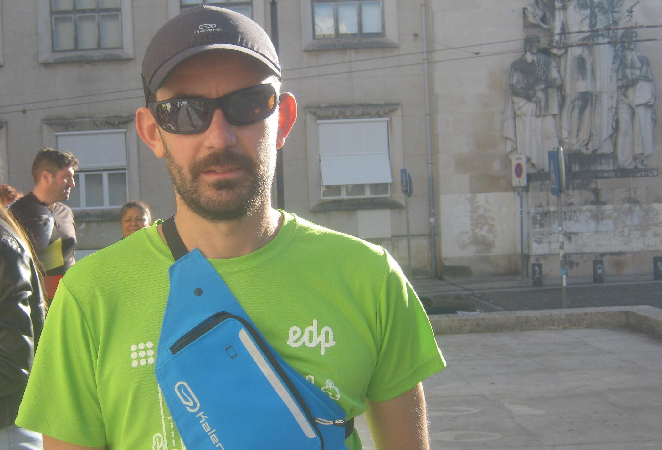 meia-maratona-coimbra2017-filipe-buco