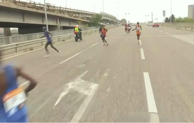 veneza-maratona