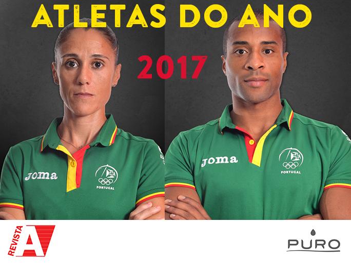 atletas vencedores 2017 (1)