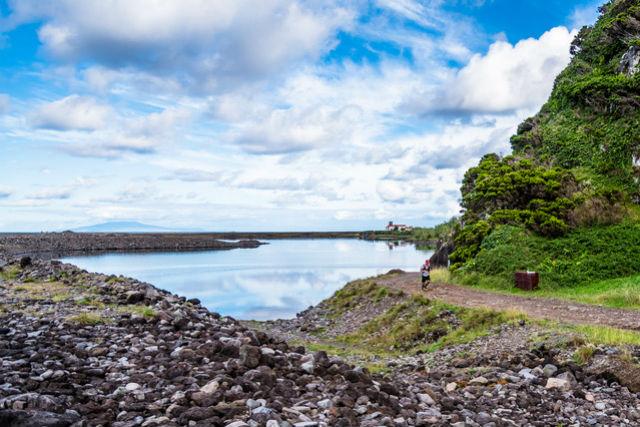 foto-trail-acores-ilha-de-sa%cc%83o-jorge