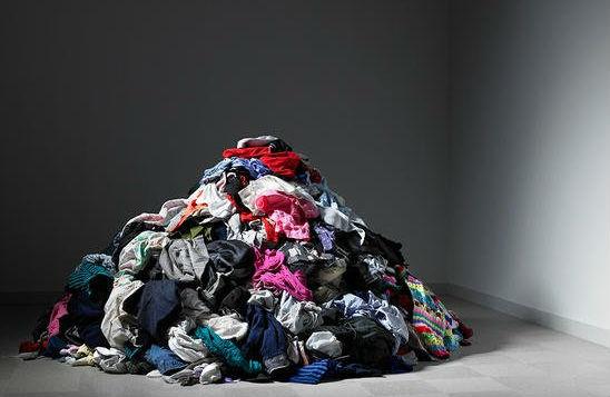 lavar-roupa-1