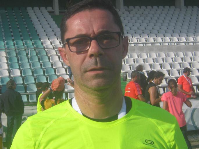 Corrida do Vitória 2017-Carlos Soares