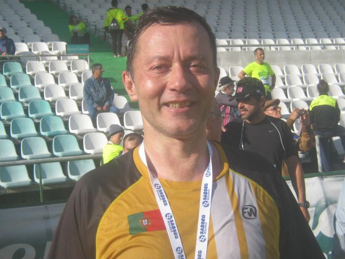 Corrida do Vitória 2017-Vítor Gonçalves