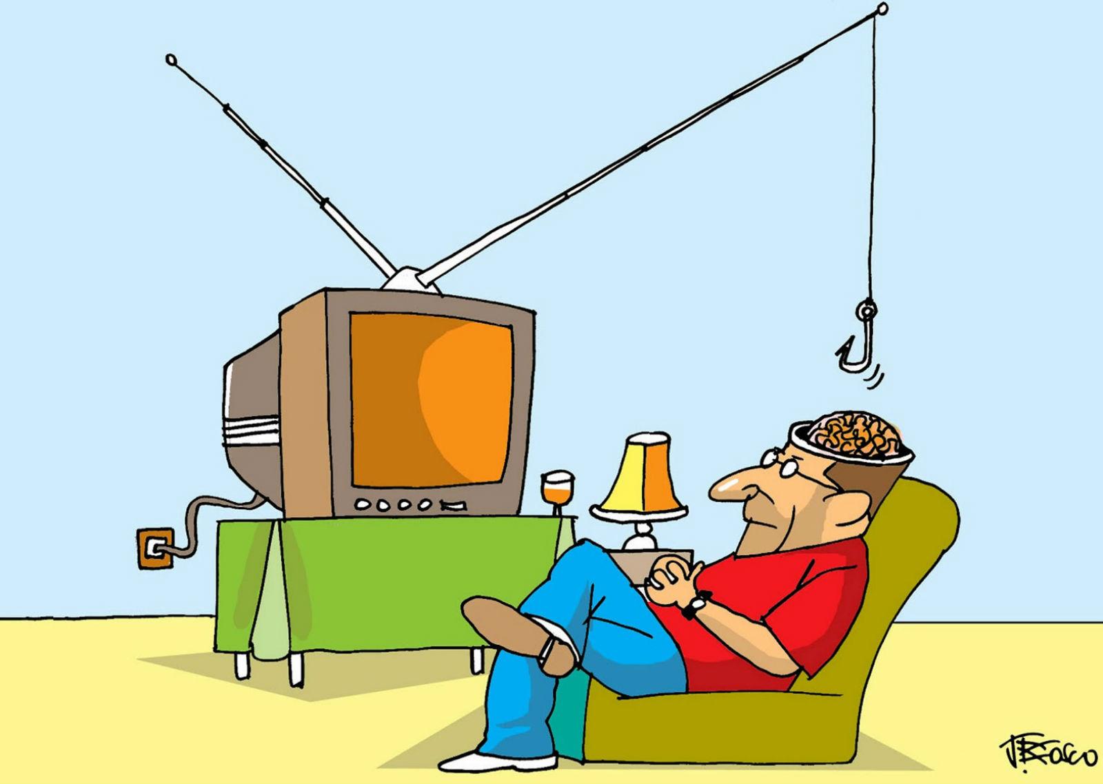 televisão1