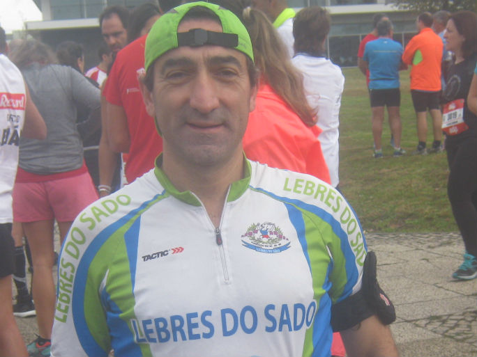 GP Natal2017-José Sousa