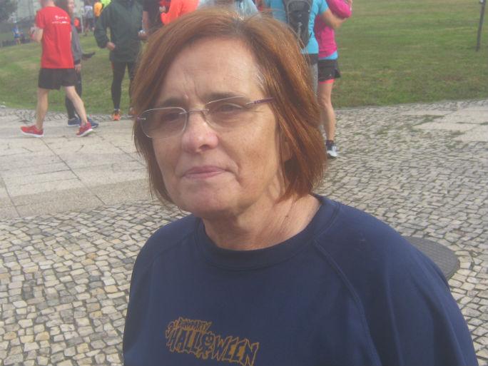 GP Natal2017-Teresa Nicolau
