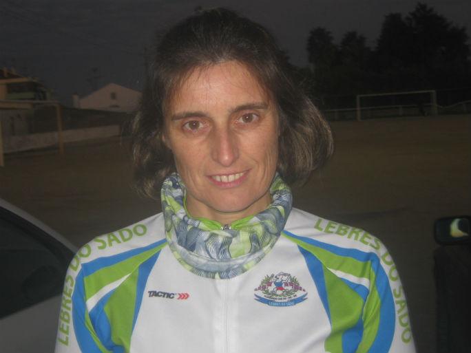 Lídia Vieira