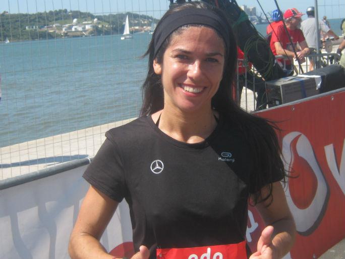 Vanessa Sequeira