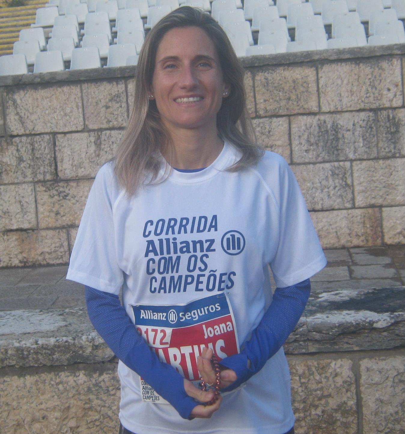 CNE-Joana Martins