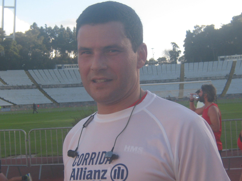 CNE-Ricardo Basso