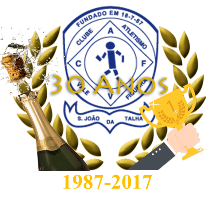 CAVF-logotipo