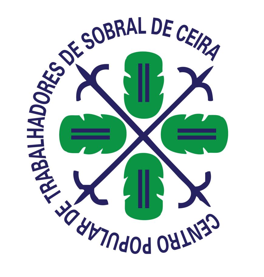 CPT logotipo