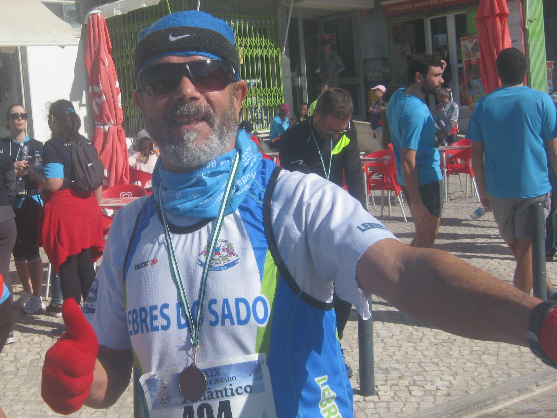 GP Atlântico2018-António Pinho