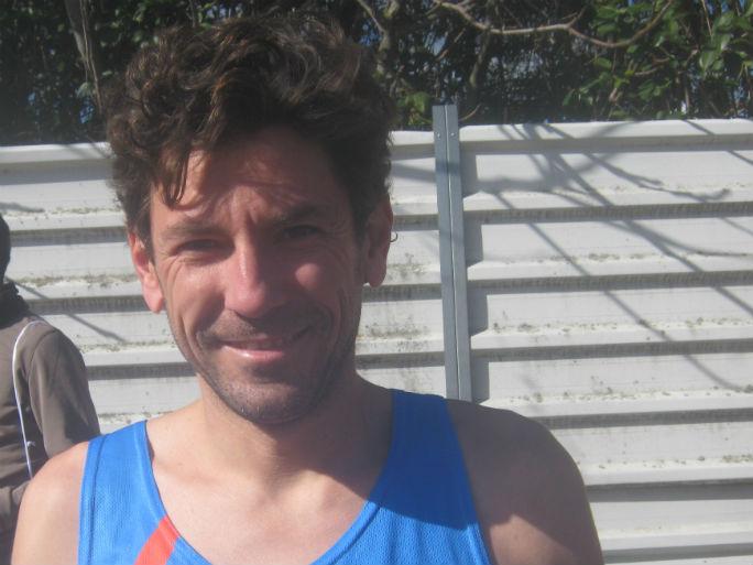GP Grândola2018-Edgar Matias